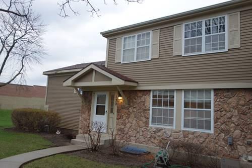 122 Brookwood Unit 122, Vernon Hills, IL 60061
