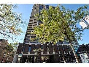 1636 N Wells Unit 1206, Chicago, IL 60614 Lincoln Park