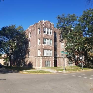 7656 S East End Unit 3E, Chicago, IL 60649