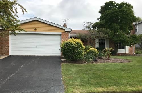 627 Oakwood, Westmont, IL 60559
