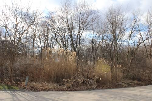 2 Old Tamarack, Orland Park, IL 60462