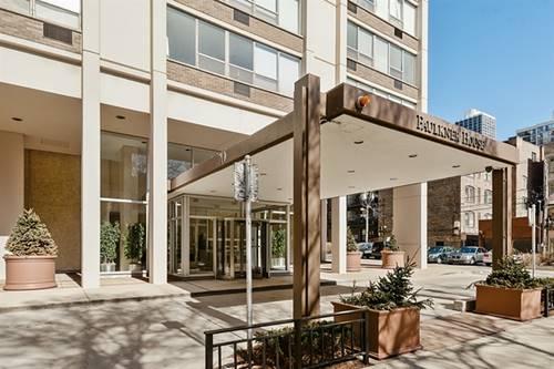 70 W Burton Unit 907, Chicago, IL 60610 Gold Coast
