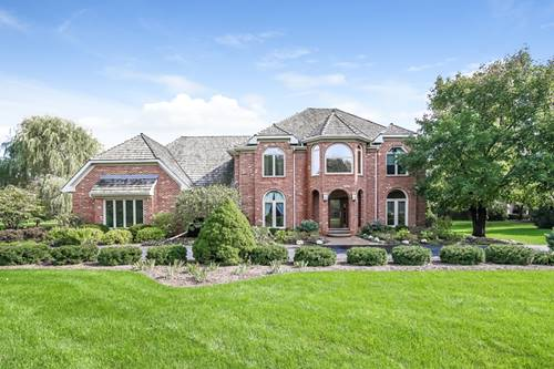 5822 Blue Heron, Long Grove, IL 60047