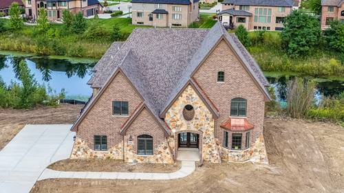 20491 Abbey, Frankfort, IL 60423