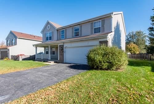 1393 Windsor, Grayslake, IL 60030