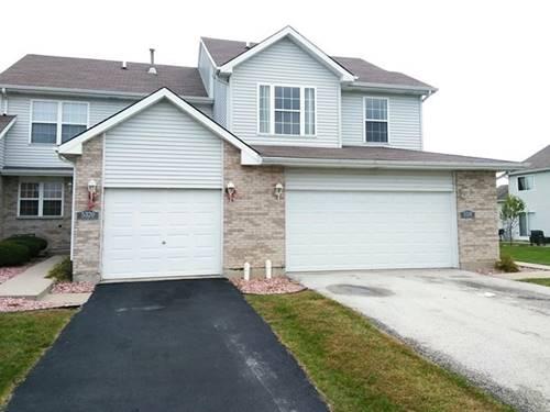 5318 Crosswind, Richton Park, IL 60471