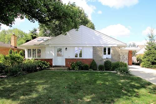 498 E Park, Elmhurst, IL 60126