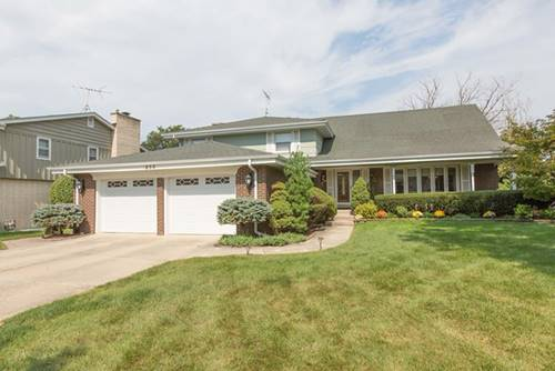 850 Jay, Downers Grove, IL 60516
