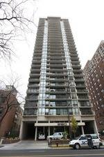 3150 N Sheridan Unit 17D, Chicago, IL 60657 Lakeview
