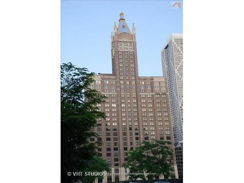 680 N Lake Shore Unit 1112, Chicago, IL 60611 Streeterville