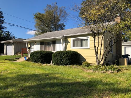 340 55th, Downers Grove, IL 60515