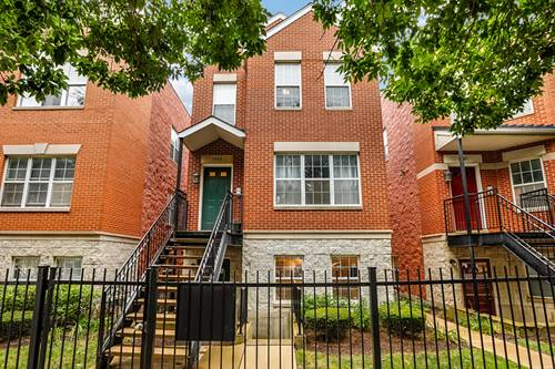 1483 N Larrabee Unit A, Chicago, IL 60610 Old Town