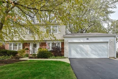 791 Essington, Buffalo Grove, IL 60089