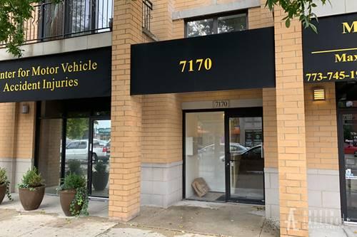 7170 W Grand Unit 3E, Chicago, IL 60707