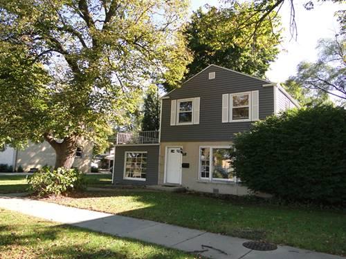 201 S Dryden, Arlington Heights, IL 60004