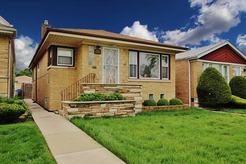 8124 S Richmond, Chicago, IL 60652