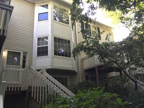 326 W Treehouse Unit 326, Round Lake, IL 60073