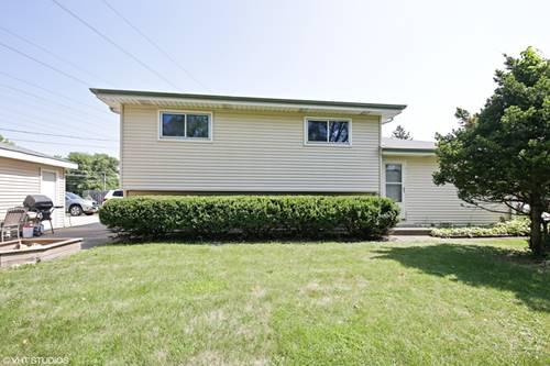 482 S Cherry Hill, Addison, IL 60101