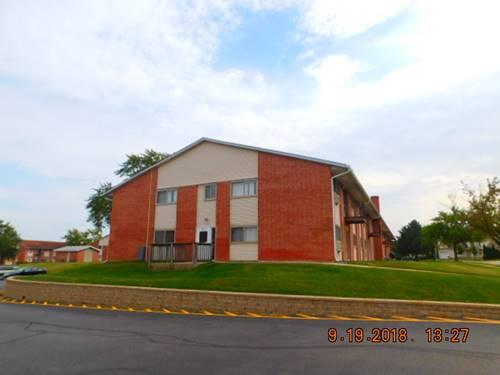 1577 Jill Unit 203, Glendale Heights, IL 60139