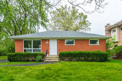 3407 Highland, Glenview, IL 60025