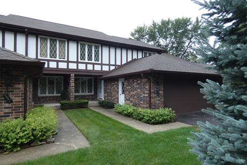 559 Cress Creek, Crystal Lake, IL 60014
