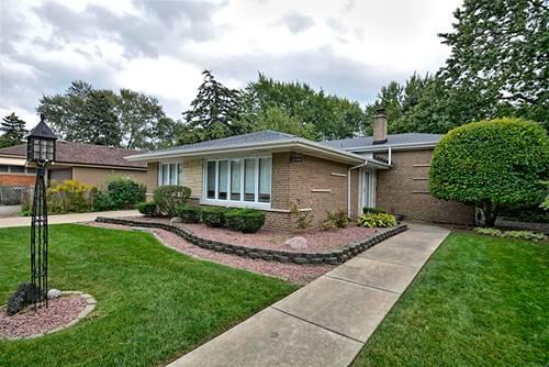 4413 W 101st, Oak Lawn, IL 60453