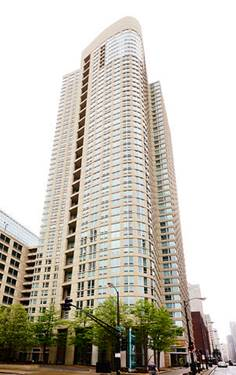 345 N La Salle Unit 2004, Chicago, IL 60654 River North