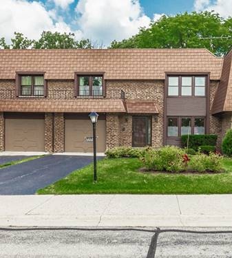 3932 Dundee, Northbrook, IL 60062