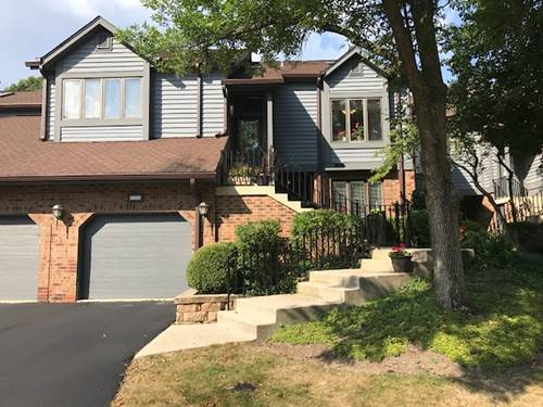 1040 Braemoor, Downers Grove, IL 60515