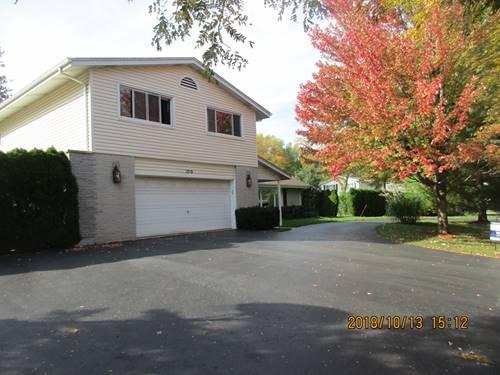 1710 Fieldwood, Northbrook, IL 60062