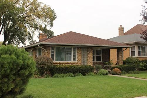 289 E 3rd, Elmhurst, IL 60126
