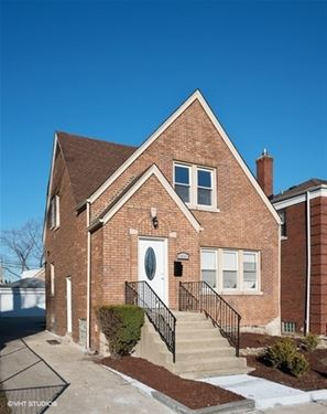 8448 S Wood, Chicago, IL 60620