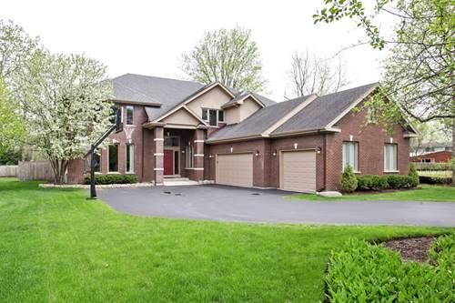 1465 Stratford, Deerfield, IL 60015