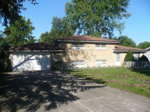 401 Cedar, Shorewood, IL 60404