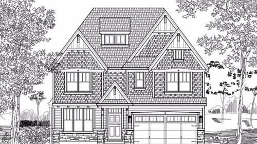790 S Hawthorne, Elmhurst, IL 60126