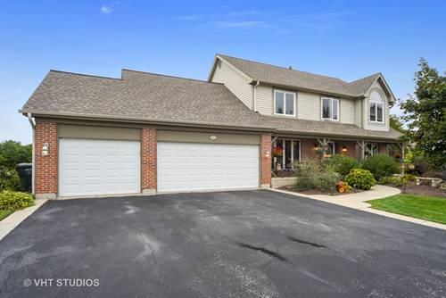 578 Yardley, Mundelein, IL 60060