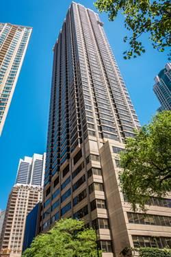 30 E Huron Unit 3303, Chicago, IL 60611 River North