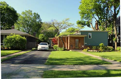 436 E Schiller, Elmhurst, IL 60126