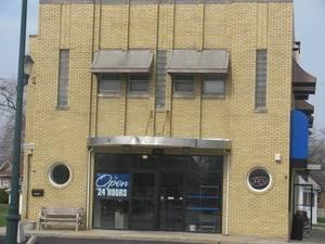 905 Plainfield Unit 2E, Joliet, IL 60435