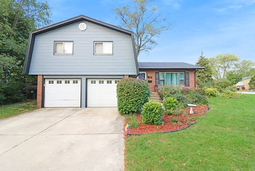 16730 Beverly, Tinley Park, IL 60477