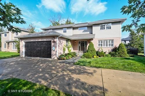 3502 Linneman, Glenview, IL 60025