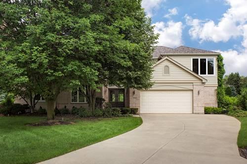 1703 Violet, Highland Park, IL 60035