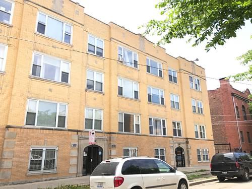 2737 W Le Moyne Unit B, Chicago, IL 60622