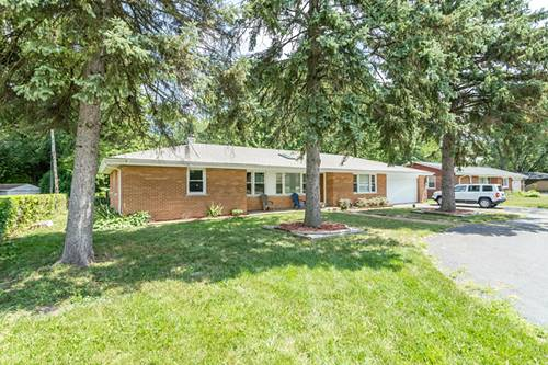 203 Coldren, Prospect Heights, IL 60070