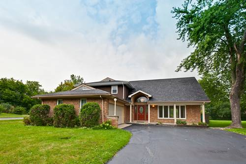 62 Niles, Lake Forest, IL 60045