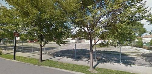 5940 S Kedzie, Chicago, IL 60629 Chicago Lawn