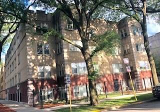 3923 W Ainslie Unit 1E, Chicago, IL 60625