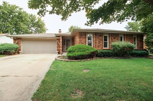 830 Independence, Bourbonnais, IL 60914