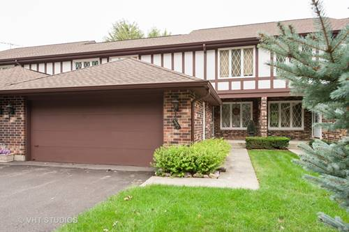 557 Cress Creek Unit 557, Crystal Lake, IL 60014