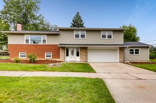 300 E View, Lombard, IL 60148